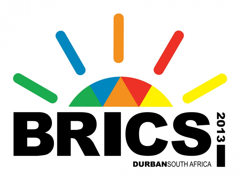 BRICS Academic Forum 2013