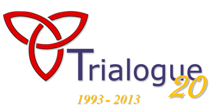 Trialogue_party_logo.png