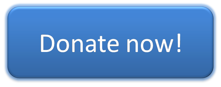 donate-now1.png